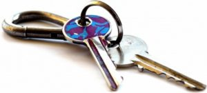 Locksmith Rivonia